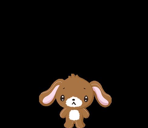 Kurousa